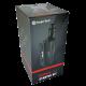Genuine KangerTech™ DRIPBOX 160 Starter KIT