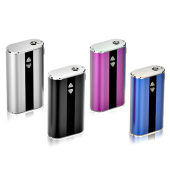 Eleaf iStick 50W battery