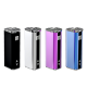 Eleaf iStick 30W Express Kit