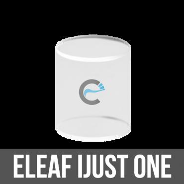 Eleaf iJust ONE - Pyrex Tube