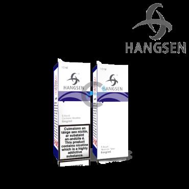 Cinnamon  - 10ml Hangsen