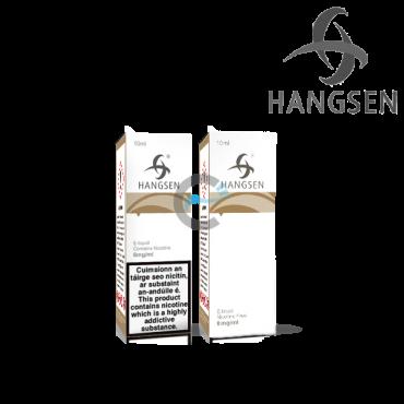 Virginia Tobacco - 10ml Hangsen
