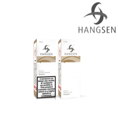 Desert Ship - 10ml Hangsen