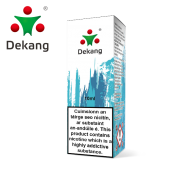 Strawberry Mint - 10ml Dekang Classic