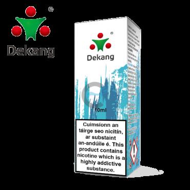 Strawberry Mint - 10ml Dekang Classic