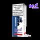 Blueberry - Take it! 10ml - Premium e liquid in Ireland