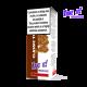 Classic Tobacco - Take it! 10ml - Premium e liquid in Ireland
