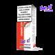 Creamy Strawberry - Take it! 10ml - Premium e liquid in Ireland