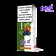 Very Berry - Take it! 10ml - Premium e liquid in Ireland