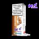 Columbus Tobacco - Take it! 10ml - Premium e liquid in Ireland