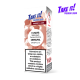 Cherry & Kiwi - Take it! 10ml - Premium e liquid in Ireland