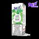 Fruity Rio - Take it! 10ml - Premium e liquid in Ireland