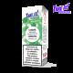 Max Menthol - Take it! 10ml - Premium e liquid in Ireland