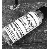 Boulevard Big Block - Wick Liquor 50ml