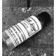 Carnival Big Block - Wick Liquor 50ml