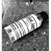 Contra Big Block - Wick Liquor 50ml