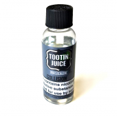 Collision Pocket Shot - Tootin 50ml