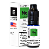 Mojito - Traditional Element E liquid 10ml