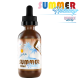 Cola Shades - Dinner Lady 50ml Shake N' Vape