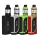 Eleaf iKonn 220W Kit with Ello