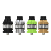 Eleaf ELLO 2ml atomizer
