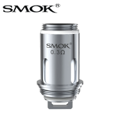Smok Vape Pen 0.3ohm