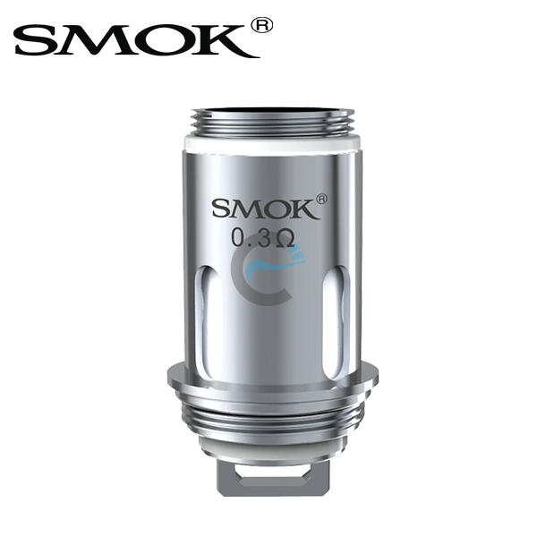 Smok Vape Pen 22 Smoktech Vape Pen 22, Vape Pen Plus and clearomizer