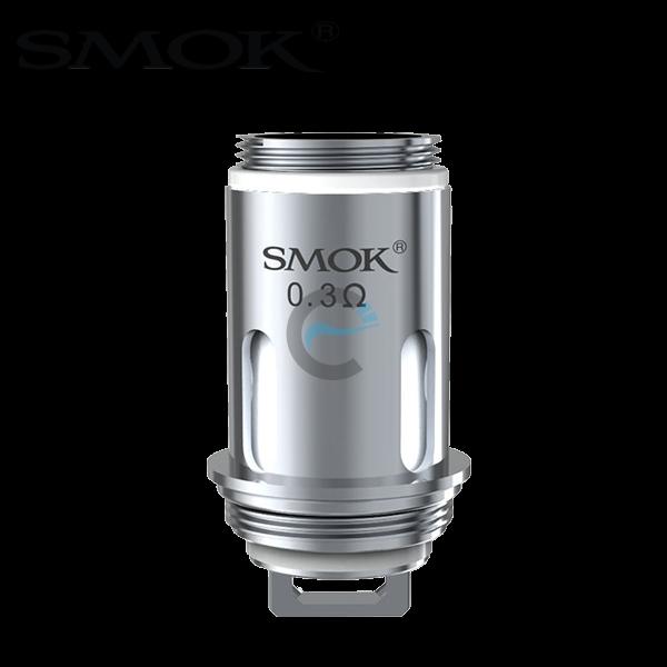 Smok Vape Pen 22 Smoktech Vape Pen 22, Vape Pen Plus and