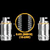 Aspire PockeX U-Tech coil