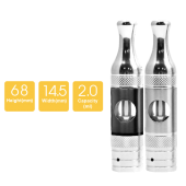 Aspire ETS (BVC) Clearomizer