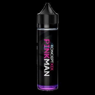 Pinkman - KonceptXIX 50ml