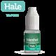 Menthol -  10ml Hale Vaping