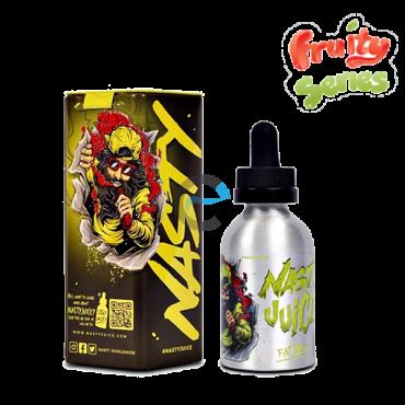 Fat Boy - Nasty juice 50ml Shake N' Vape