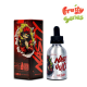 Bad Blood - Nasty juice 50ml Shake N' Vape