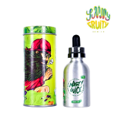 Green Ape - Nasty juice 50ml Shake N' Vape