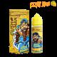 Mango Banana Cush Man Nasty juice 50ml Shake N' Vape
