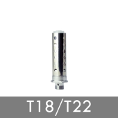 Innokin Endura T18/T22 Replacement Coil