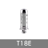 Innokin Endura T18E Replacement Coil