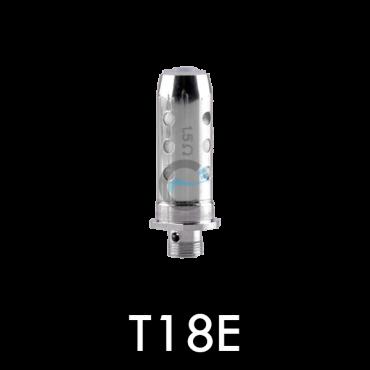 Innokin Endura T18E Replacement Coil