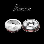 Aspire Revvo coil
