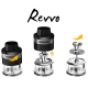 Aspire Revvo 2ml Clearomizer