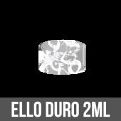 Eleaf ELLO Duro - Pyrex Tube