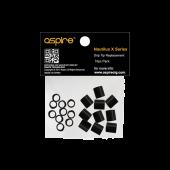 Aspire Nautilus X Drip Tip / Mouthpiece