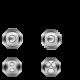 Vaporesso GT Core Coil Heads