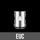 Vaporesso EUC Coil Heads