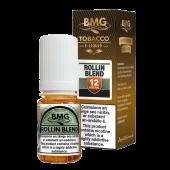 Rollin Blend -  BMG 10ml e liquid