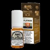 Platinum -  BMG 10ml e liquid