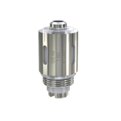 Eleaf GS Air Series Kanthal Coil Head