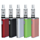 Eleaf iStick Trim with GS Turbo