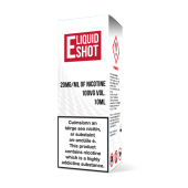 Nicotine E Liquid Shot 100VG - 10ml